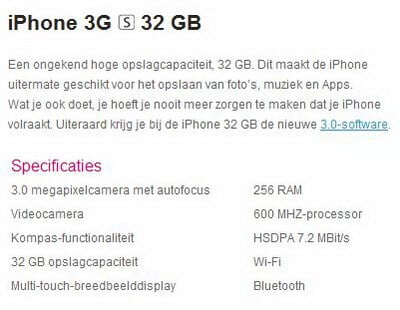 t-mobile_nl_iphone_3g_s_specs