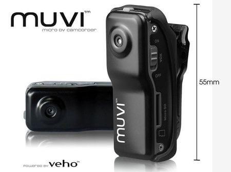 veho-muvi-20090624-600