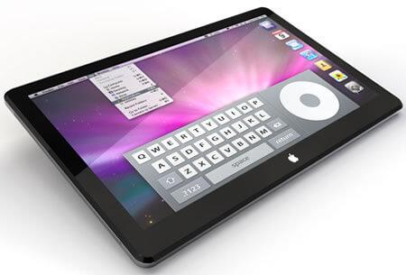 apple_and_verizon_internet_tablet