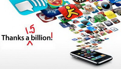 apple_app_store_1-5_billion_downloads