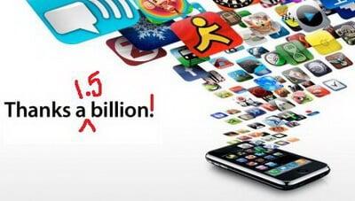 apple_app_store_1-5_billion_downloads