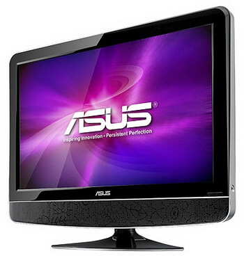 asus_t1_tv_monitor