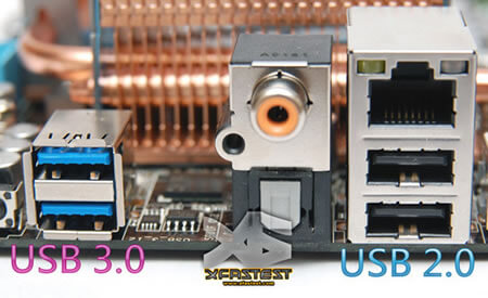 asus_usb_30_with_p6x58_motherboard
