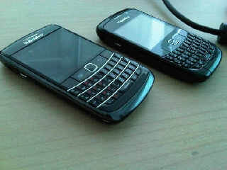 blackberry_onyx_touchpad