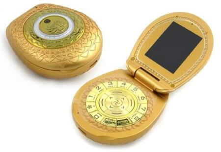 budda-phone_1