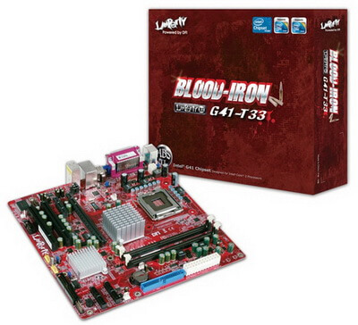 dfi_blood_iron_g41-t33_board