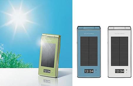 docomo_solar_mobile_phone