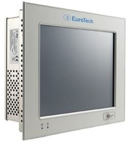 eurotech-in-wall-pc