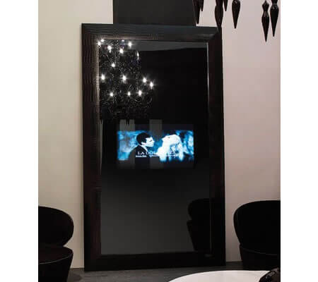 fendi-casa-tv-mirror-combo