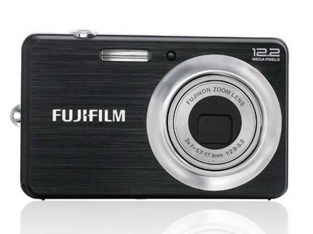 fujifilmj38-lg1