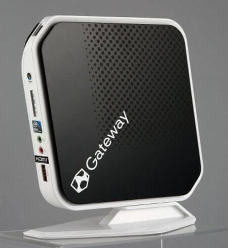 gatewayqx2800