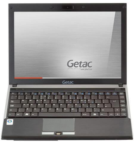 getac9213