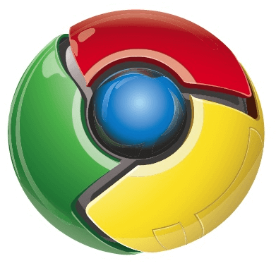 google-announces-hardware-partners-for-chrome-os-2
