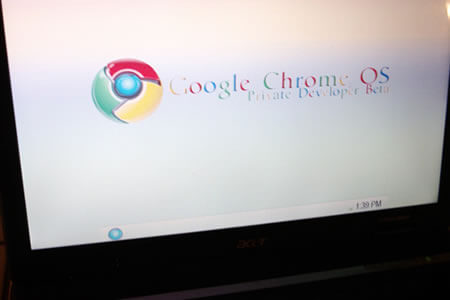 google-chrome-os-leak