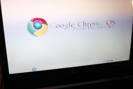 google-chrome-os-leak