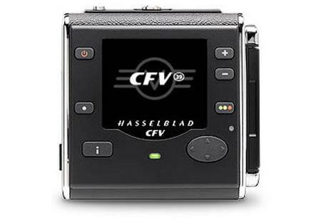 hasselblad_cfv-39_digital_back