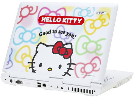 hello_kitty_laptop-thumb-450x325