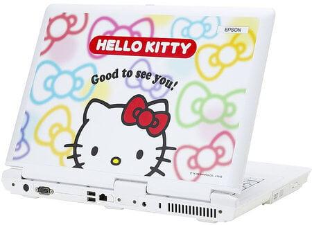 hello_kitty_laptop-thumb-450x325