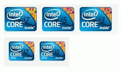 intel-core-i3-core-i5