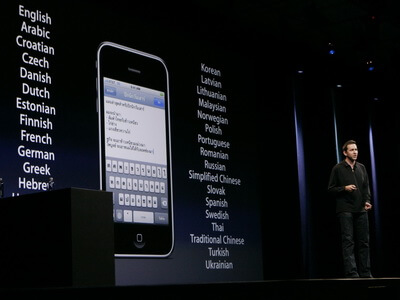 iphone3gs-launch