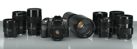 leica-s-system_001