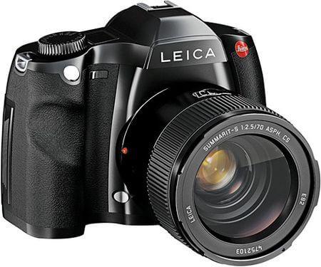 leica-s2-side-shot-rm-eng