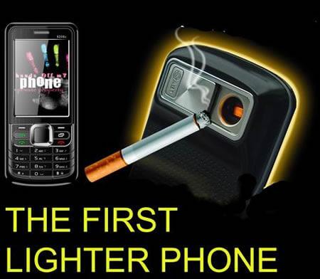 lighter_phone_sb6309