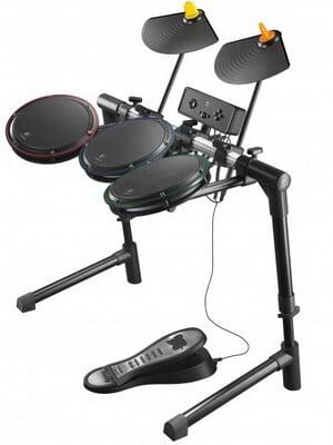 logitech_wireless_drum_controller_ps3