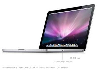 new-apple_macbook