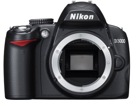 nikon_d3000_body-thumb-450x337