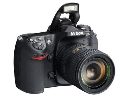 nikond300s-lg1