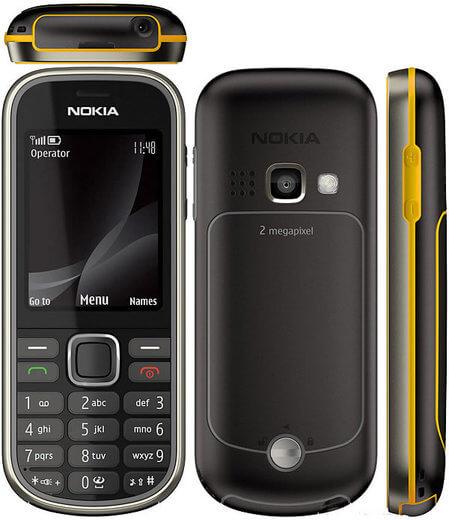 nokia-3720-2-thumb-450x520
