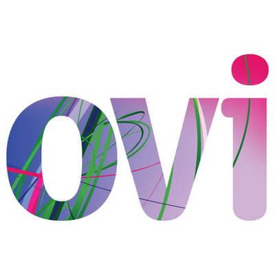 nokia-ovi-files-becomes-a-free-service