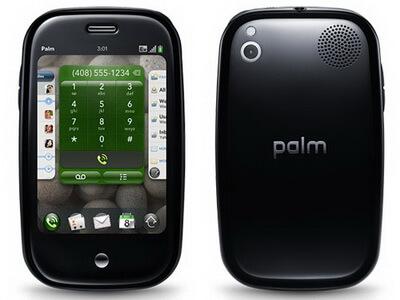 palm-pre-3