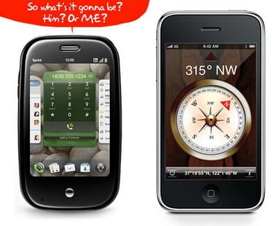 palm_pre-vs-iphone_3gs