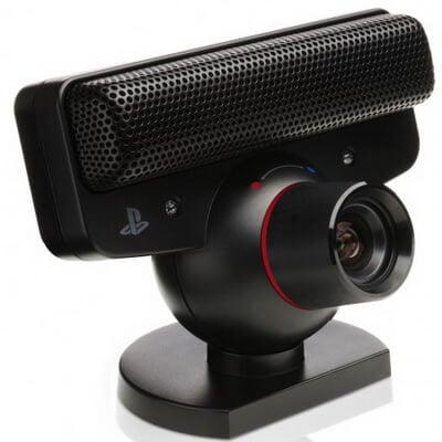 playstation_eye_webcam