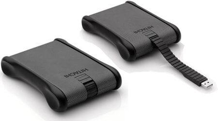 simpletough-usb-drive-1-thumb-450x250
