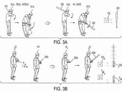 sony-patents-new-motion-tracking-technology-2