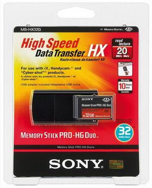 sony_memory_stick_pro-hg_duo_hx_32gb