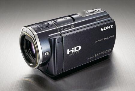 sonycx500v-lg