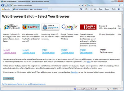 browser-ballot-big