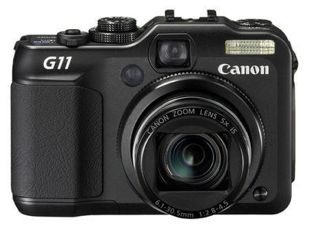 canong11-lg1