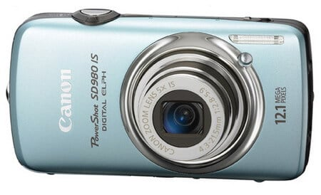 canonsd980is-lg1