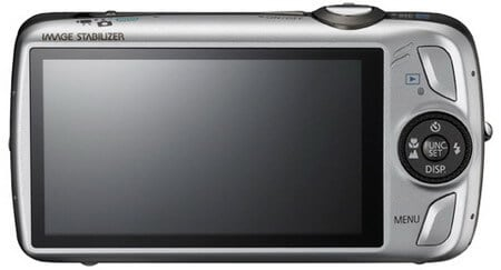 canonsd980is-lg2