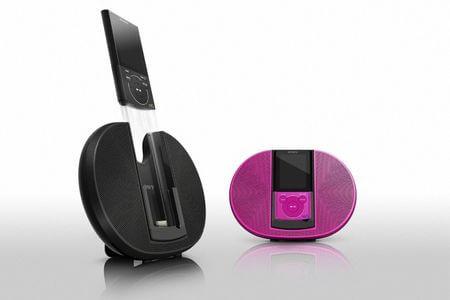 e440_speaker_kit-1200