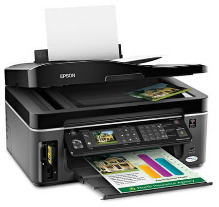 epsonworkforce-610