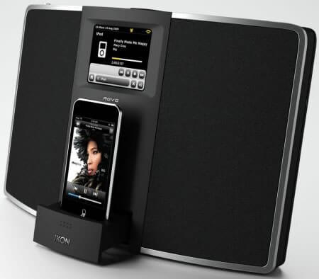 ikon_digital_radio