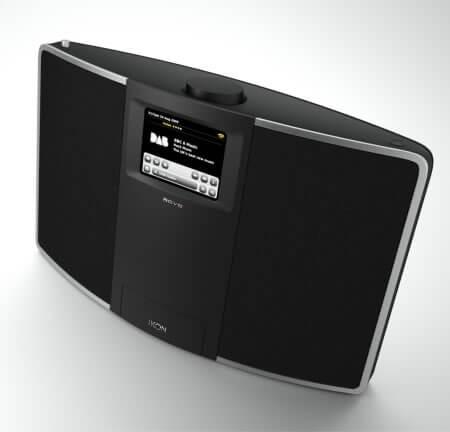ikon_digital_radio3