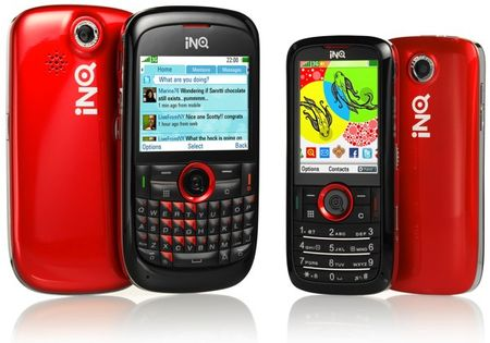 inq-chat-3g-1-1