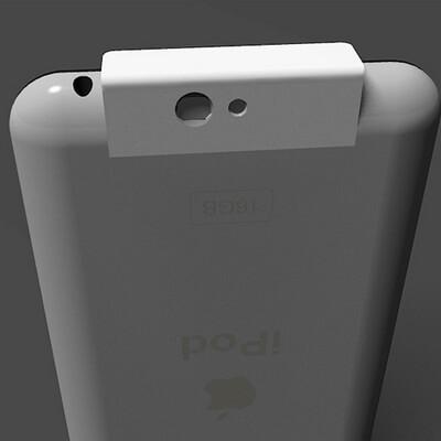 ipod-camera